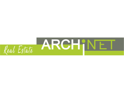 ARCHINET.png
